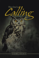 The Owl Is Calling