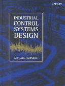 Industrial Control Systems Design