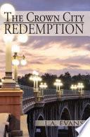 The Crown City Redemption Book PDF