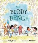 The Buddy Bench Pdf/ePub eBook