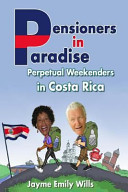 Pensioners in Paradise