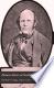 Pioneer letters of Gershom Flagg