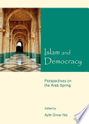 Read Online Islam and Democracy For Free