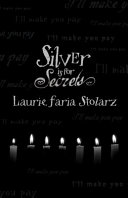 Silver is for Secrets ebook