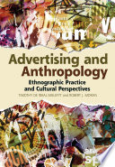 Advertising and Anthropology