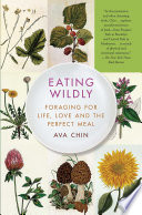 Eating Wildly Book