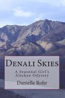 Pdf Denali Skies