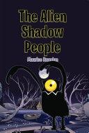 The Alien Shadow People Pdf/ePub eBook