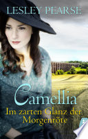 Camellia - Im zarten Glanz der Morgenröte