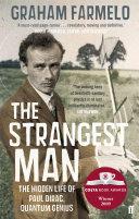 Pdf The Strangest Man