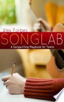 Songlab