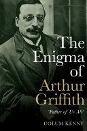 The Enigma of Arthur Griffith Pdf/ePub eBook