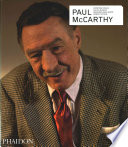Paul McCarthy - Revised and Expanded Edition