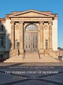 The Supreme Court of Denmark