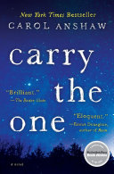 Carry the One Pdf/ePub eBook