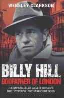 Billy Hill