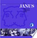 Janus Performance Management System