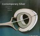Contemporary Silver