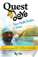 My Quest 4 Love from North Carolina 2 Dubai