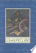 Henry Wadsworth Longfellow Books, Henry Wadsworth Longfellow poetry book