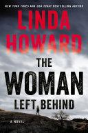 The Woman Left Behind Pdf/ePub eBook