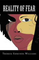 Pdf Reality of Fear