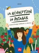 Pdf La révolution du potager Telecharger