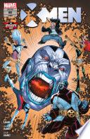 X-Men 2 - Die Apocalypse Kriege