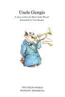 Uncle Giorgio