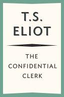 The Confidential Clerk