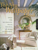 The New Wallpaper Book
