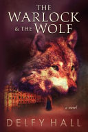 Pdf The Warlock and the Wolf