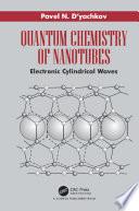 Quantum Chemistry of Nanotubes Book