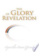 The Glory of Revelation Book PDF