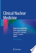 Clinical Nuclear Medicine Book