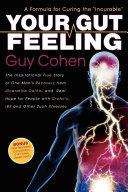 Your Gut Feeling
