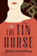 The Tin Horse Pdf/ePub eBook