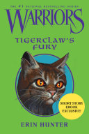 Pdf Warriors: Tigerclaw's Fury Telecharger