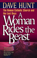 A Woman Rides the Beast ebook