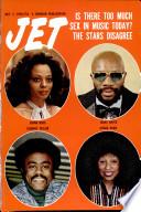 Oct 7, 1976