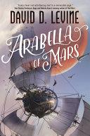 Arabella of Mars