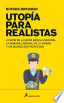 SPA-UTOPIA PARA REALISTAS