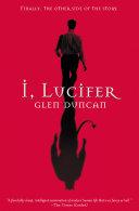 I, Lucifer [Pdf/ePub] eBook
