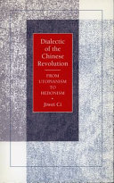 Dialectic of the Chinese Revolution
