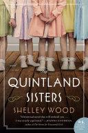 The Quintland Sisters Pdf/ePub eBook