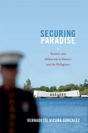 Securing Paradise