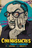 Cinemassacres: A Tribute to Forrest J Ackerman