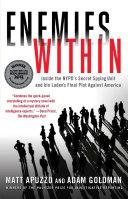 Enemies Within [Pdf/ePub] eBook