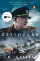 Greyhound  Movie Tie In