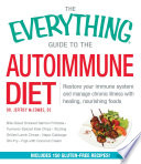 The Everything Guide to the Autoimmune Diet Book PDF